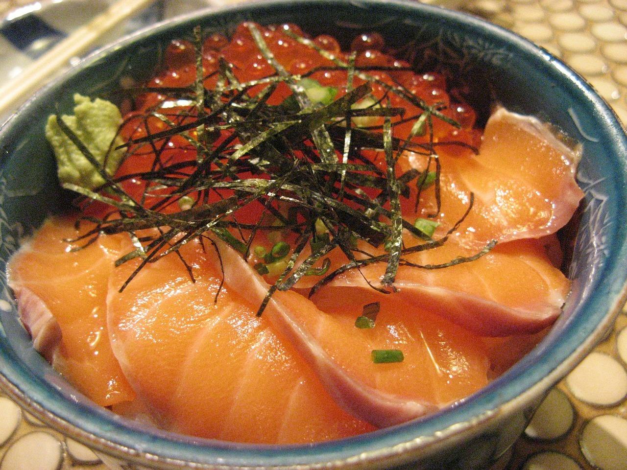 delicious-salmon-280467_1280.jpg